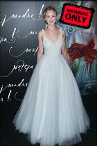 Celebrity Photo: Jennifer Lawrence 2336x3500   2.0 mb Viewed 0 times @BestEyeCandy.com Added 2 days ago