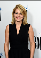 Celebrity Photo: Candace Cameron 2124x3000   898 kb Viewed 23 times @BestEyeCandy.com Added 14 days ago