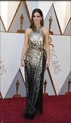 Celebrity Photo: Sandra Bullock 1200x2069   301 kb Viewed 54 times @BestEyeCandy.com Added 78 days ago