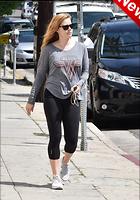 Celebrity Photo: Amy Adams 1200x1710   317 kb Viewed 10 times @BestEyeCandy.com Added 4 days ago