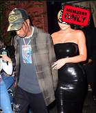 Celebrity Photo: Kylie Jenner 2034x2400   3.8 mb Viewed 0 times @BestEyeCandy.com Added 18 hours ago