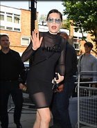 Celebrity Photo: Jessie J 800x1056   108 kb Viewed 55 times @BestEyeCandy.com Added 154 days ago