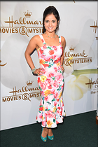 Celebrity Photo: Danica McKellar 2100x3150   577 kb Viewed 51 times @BestEyeCandy.com Added 85 days ago
