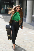 Celebrity Photo: Una Healy 2318x3500   558 kb Viewed 15 times @BestEyeCandy.com Added 179 days ago