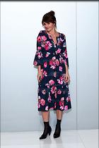 Celebrity Photo: Helena Christensen 1200x1803   164 kb Viewed 10 times @BestEyeCandy.com Added 32 days ago
