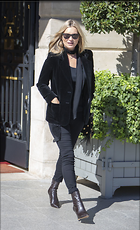 Celebrity Photo: Kate Moss 1200x1972   335 kb Viewed 15 times @BestEyeCandy.com Added 62 days ago