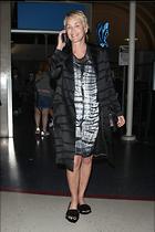 Celebrity Photo: Sharon Stone 1200x1801   287 kb Viewed 48 times @BestEyeCandy.com Added 70 days ago