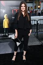 Celebrity Photo: Tiffani-Amber Thiessen 1200x1800   220 kb Viewed 92 times @BestEyeCandy.com Added 224 days ago