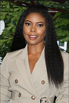 Celebrity Photo: Gabrielle Union 1200x1801   249 kb Viewed 21 times @BestEyeCandy.com Added 86 days ago