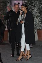 Celebrity Photo: Chanel Iman 1200x1803   236 kb Viewed 33 times @BestEyeCandy.com Added 345 days ago