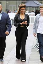 Celebrity Photo: Tyra Banks 1734x2600   342 kb Viewed 9 times @BestEyeCandy.com Added 18 days ago