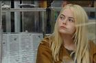Celebrity Photo: Emma Stone 1200x800   115 kb Viewed 11 times @BestEyeCandy.com Added 26 days ago
