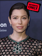 Celebrity Photo: Jessica Biel 2399x3246   1.6 mb Viewed 1 time @BestEyeCandy.com Added 46 days ago
