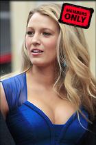 Celebrity Photo: Blake Lively 2000x3000   1.4 mb Viewed 5 times @BestEyeCandy.com Added 20 days ago