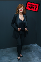 Celebrity Photo: Susan Sarandon 3310x4961   2.4 mb Viewed 1 time @BestEyeCandy.com Added 7 days ago