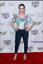 Celebrity Photo: Alyssa Milano 2683x4031   1.2 mb Viewed 152 times @BestEyeCandy.com Added 30 days ago