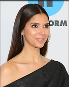 Celebrity Photo: Roselyn Sanchez 1000x1250   126 kb Viewed 37 times @BestEyeCandy.com Added 106 days ago