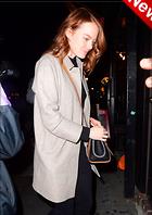 Celebrity Photo: Emma Stone 1200x1695   241 kb Viewed 2 times @BestEyeCandy.com Added 6 days ago