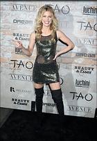 Celebrity Photo: AnnaLynne McCord 1321x1920   418 kb Viewed 26 times @BestEyeCandy.com Added 56 days ago