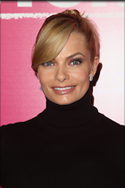 Celebrity Photo: Jaime Pressly 1200x1800   156 kb Viewed 66 times @BestEyeCandy.com Added 157 days ago
