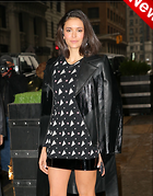 Celebrity Photo: Nina Dobrev 1200x1536   233 kb Viewed 6 times @BestEyeCandy.com Added 32 hours ago