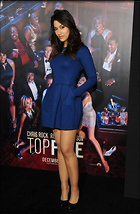 Celebrity Photo: Janina Gavankar 1280x1952   374 kb Viewed 119 times @BestEyeCandy.com Added 221 days ago