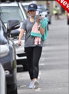 Celebrity Photo: Ashley Tisdale 2206x3000   545 kb Viewed 5 times @BestEyeCandy.com Added 5 days ago