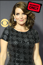 Celebrity Photo: Tina Fey 2400x3600   4.8 mb Viewed 3 times @BestEyeCandy.com Added 90 days ago