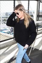 Celebrity Photo: LeAnn Rimes 1200x1800   316 kb Viewed 7 times @BestEyeCandy.com Added 58 days ago