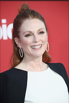 Celebrity Photo: Julianne Moore 1200x1800   160 kb Viewed 19 times @BestEyeCandy.com Added 15 days ago