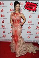 Celebrity Photo: Danica McKellar 2400x3506   1.6 mb Viewed 0 times @BestEyeCandy.com Added 31 days ago