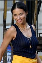 Celebrity Photo: Adriana Lima 1279x1920   221 kb Viewed 8 times @BestEyeCandy.com Added 23 days ago