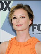 Celebrity Photo: Emily VanCamp 1200x1592   192 kb Viewed 33 times @BestEyeCandy.com Added 123 days ago