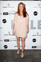 Celebrity Photo: Angie Everhart 1200x1832   325 kb Viewed 37 times @BestEyeCandy.com Added 41 days ago