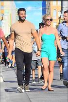 Celebrity Photo: Britney Spears 1200x1800   333 kb Viewed 131 times @BestEyeCandy.com Added 125 days ago