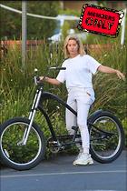 Celebrity Photo: Ashley Tisdale 2200x3300   3.4 mb Viewed 2 times @BestEyeCandy.com Added 68 days ago