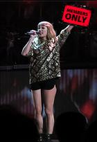 Celebrity Photo: Taylor Swift 2172x3180   1.9 mb Viewed 1 time @BestEyeCandy.com Added 71 days ago