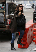 Celebrity Photo: Jennifer Tilly 1200x1719   177 kb Viewed 35 times @BestEyeCandy.com Added 222 days ago