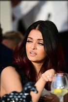 Celebrity Photo: Aishwarya Rai 1200x1800   200 kb Viewed 69 times @BestEyeCandy.com Added 253 days ago