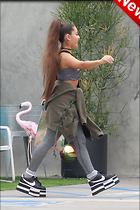 Celebrity Photo: Ariana Grande 1200x1800   255 kb Viewed 12 times @BestEyeCandy.com Added 5 days ago