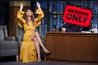 Celebrity Photo: Jessica Biel 3000x2000   1.4 mb Viewed 2 times @BestEyeCandy.com Added 18 days ago