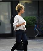 Celebrity Photo: Leona Lewis 1200x1407   152 kb Viewed 4 times @BestEyeCandy.com Added 15 days ago
