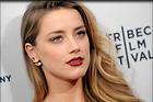 Celebrity Photo: Amber Heard 1600x1059   155 kb Viewed 11 times @BestEyeCandy.com Added 78 days ago
