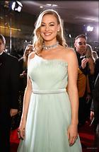 Celebrity Photo: Yvonne Strahovski 1200x1842   216 kb Viewed 63 times @BestEyeCandy.com Added 131 days ago