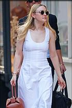 Celebrity Photo: Dakota Fanning 2400x3600   998 kb Viewed 58 times @BestEyeCandy.com Added 47 days ago