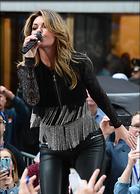 Celebrity Photo: Shania Twain 1200x1666   278 kb Viewed 38 times @BestEyeCandy.com Added 28 days ago