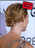 Celebrity Photo: Claire Danes 2503x3470   1.4 mb Viewed 0 times @BestEyeCandy.com Added 59 days ago