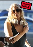 Celebrity Photo: LeAnn Rimes 2203x3087   3.7 mb Viewed 2 times @BestEyeCandy.com Added 103 days ago