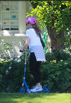 Celebrity Photo: Amy Adams 1200x1740   256 kb Viewed 47 times @BestEyeCandy.com Added 172 days ago