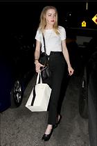 Celebrity Photo: Amber Heard 1200x1800   221 kb Viewed 18 times @BestEyeCandy.com Added 17 days ago